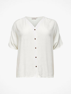 Only Carmakoma Blus carPatro SS Shirt