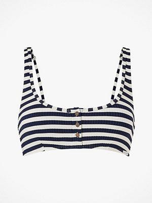 Panos Emporio Bikini-bh Nautica Hestia Top
