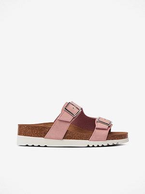 Scholl Sandaler Filippa