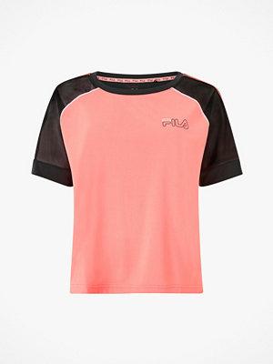 Sportkläder - Fila Träningstopp Women Addo Tee