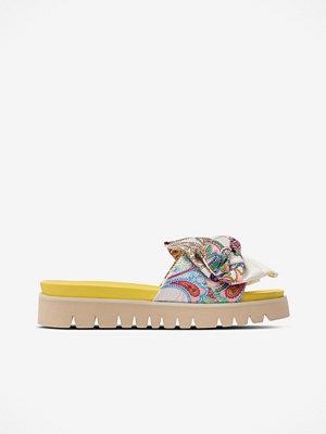 Sandaler & sandaletter - Ilse Jacobsen Sandaler Alba1075Ley