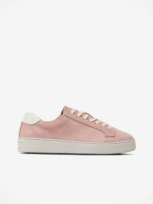 Sneakers & streetskor - Tiger of Sweden Sneakers Salasi S