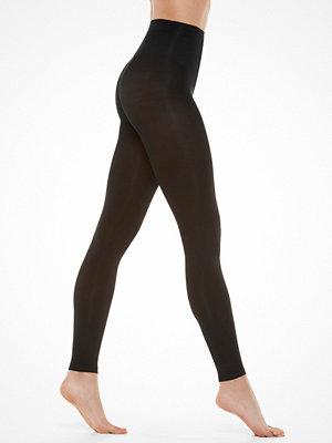 Vogue Leggings 80 den Opaque