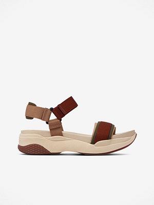 Sandaler & sandaletter - Vagabond Sandaler Lori