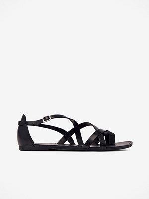 Sandaler & sandaletter - Vagabond Sandaler Tia