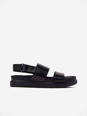 Sandaler & sandaletter - Vagabond Sandaler Erin