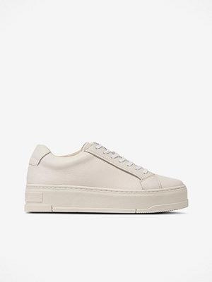 Sneakers & streetskor - Vagabond Sneakers Judy