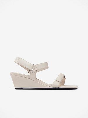 Sandaler & sandaletter - Vagabond Sandalett Nellie