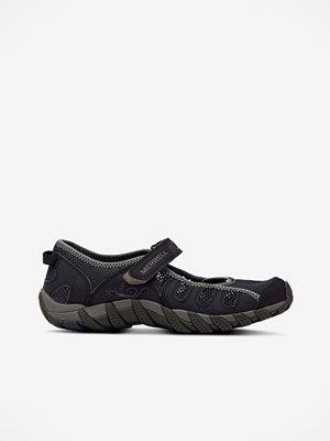 Sandaler & sandaletter - Merrell Sandal/sko Waterpro Pandi 2