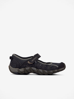Merrell Sandal/sko Waterpro Pandi 2