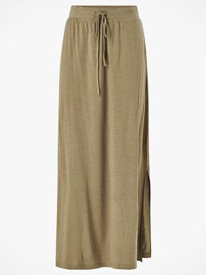 Vero Moda Kjol vmAva NW Ancle Skirt