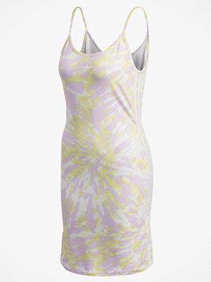Adidas Originals Klänning Tank Dress