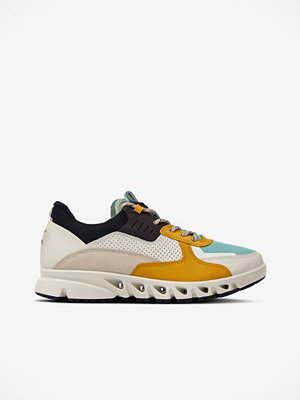 Sneakers & streetskor - Ecco Sneakers Mult-Vent W