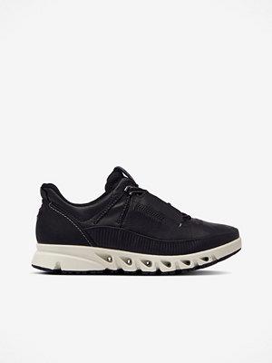Ecco Sneakers Multi-Vent W