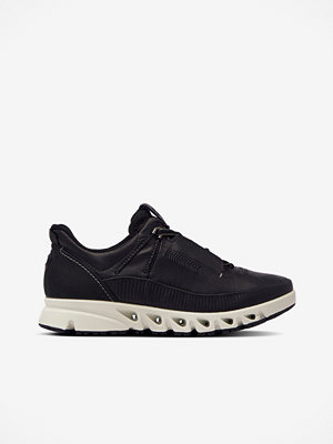 Sneakers & streetskor - Ecco Sneakers Multi-Vent W