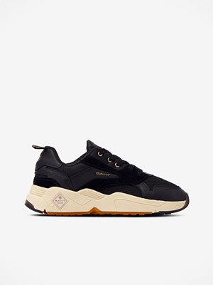 Sneakers & streetskor - Gant Sneakers Nicewill