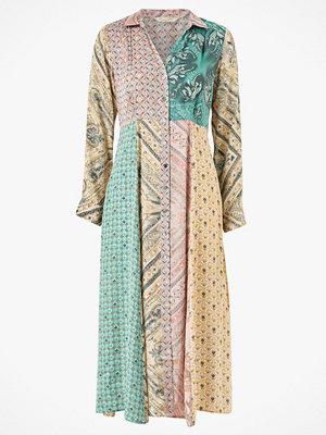 Odd Molly Klänning Radiant Shirt Dress