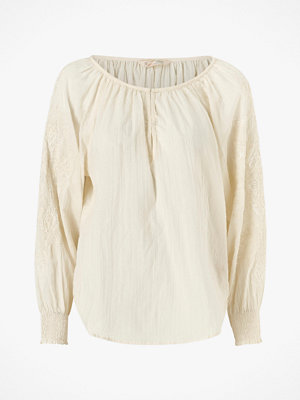 Odd Molly Blus Independent Blouse