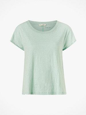 Odd Molly Topp Dooer T-shirt