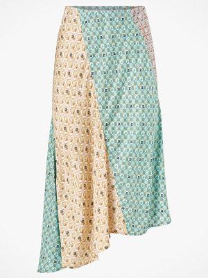 Odd Molly Kjol Radiant Skirt