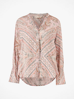 Odd Molly Blus Radiant Blouse