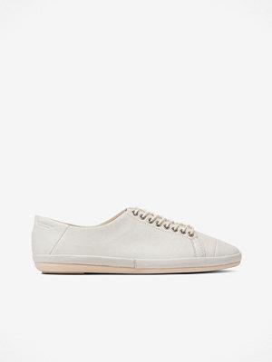 Sneakers & streetskor - Vagabond Sneakers Rose