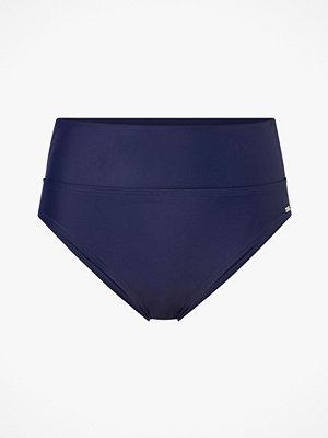 Abecita Bikinibyxor Capri Folded Brief