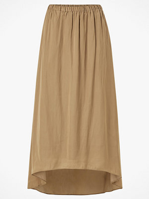 mbyM Kjol Tandra Skirt