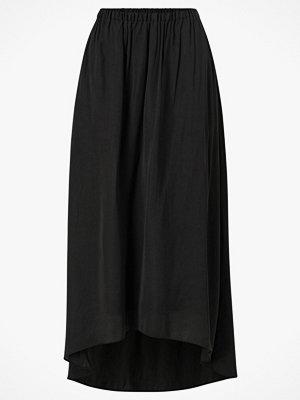 Kjolar - mbyM Kjol Tandra Skirt
