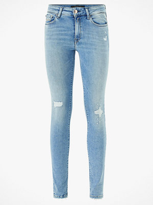 Replay Jeans New Luz Skinny