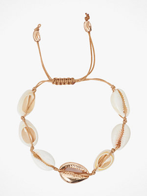 Vero Moda smycke Armband vmShelly Bracelet