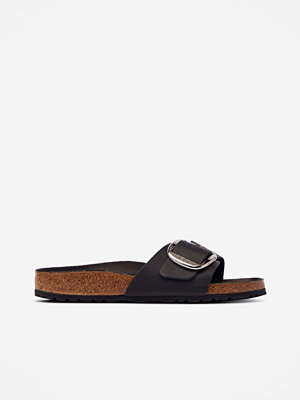 Birkenstock Sandaler Madrid Big Buckle