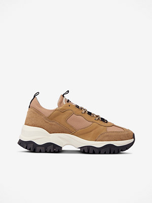 Sneakers & streetskor - Jim Rickey Sneakers Trekk Run