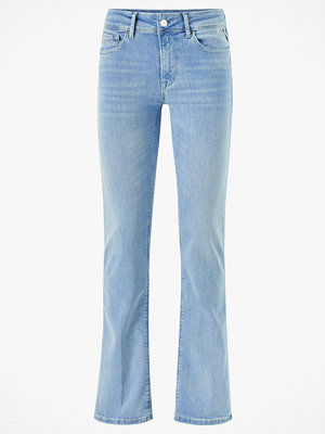 Replay Jeans Luz Bootcut