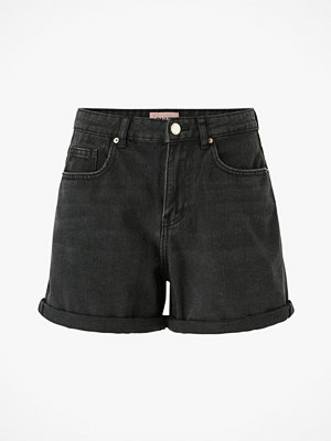 Only Jeansshorts onlPhine Life Shorts