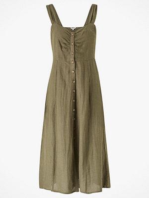 mbyM Klänning Tania Dress