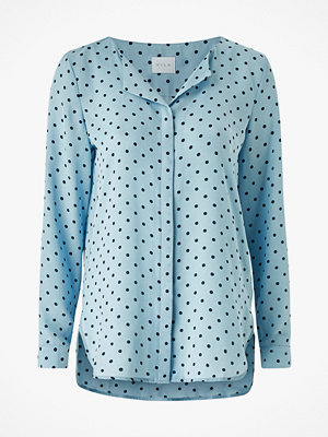 Vila Blus viLucy L/S Shirt