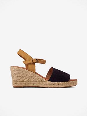 Sandaler & sandaletter - Bianco Sandalett biaDara