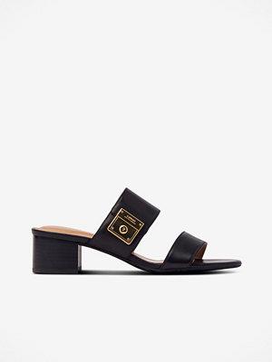 Sandaler & sandaletter - Lauren Ralph Lauren Sandalett Windham slip in