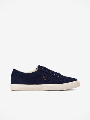 Lauren Ralph Lauren Sneakers Janson II-NE-Sneakers-Vulc