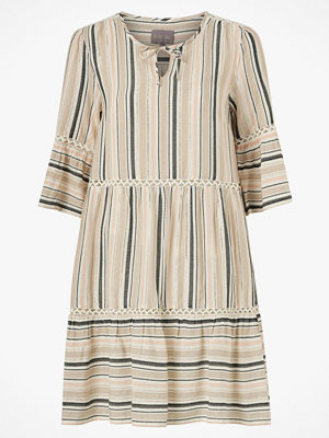 Culture Klänning cuEbru Dress
