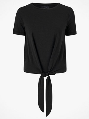 Object Topp objStephanie Maxwell S/S Top