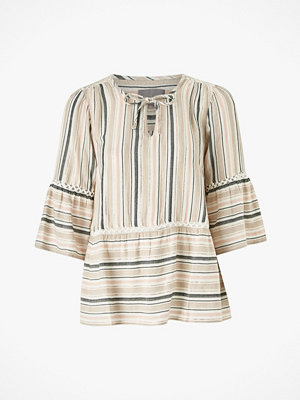 Culture Blus cuEbru Blouse
