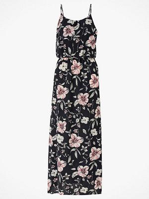 Only Maxiklänning onlWinner SL Maxi Dress