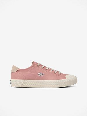 Sneakers & streetskor - Lacoste Sneakers Gripshot 120 4 Cfa