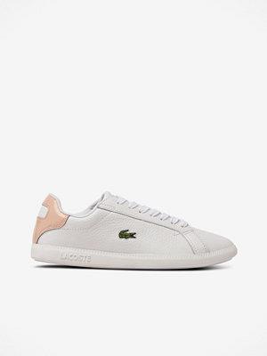 Sneakers & streetskor - Lacoste Sneakers Graduate 120 1 Sfa