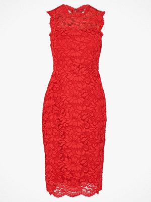 Lauren Ralph Lauren Spetsklänning Addyson Sleeveless Day Dress