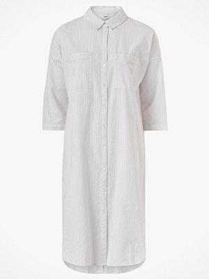 Saint Tropez Skjortklänning LivaSZ Dress