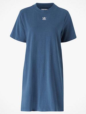 Adidas Originals Klänning Allover Print Tee Dress