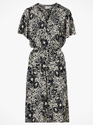 Saint Tropez Klänning LouisaSZ Dress